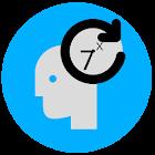 Brain Games 7X icon