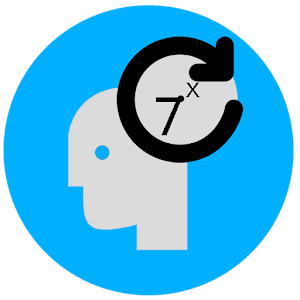 Brain Games 7X for PC and MAC