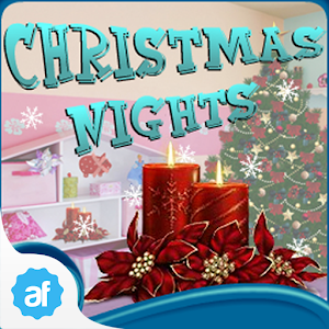 Christmas Nights Actually Free for PC and MAC