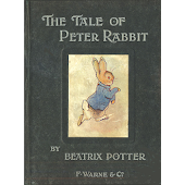 The Tale of Peter Rabbit HD