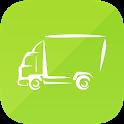 Return Trucks icon