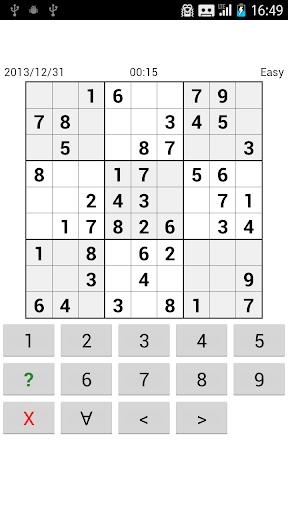 100 Years Sudoku 1.0 Windows u7528 2