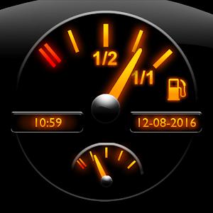 Gasoline Live Wallpaper 3 0 0 Apk Free Personalization