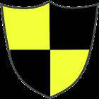 Zippy BlackList Invisible icon
