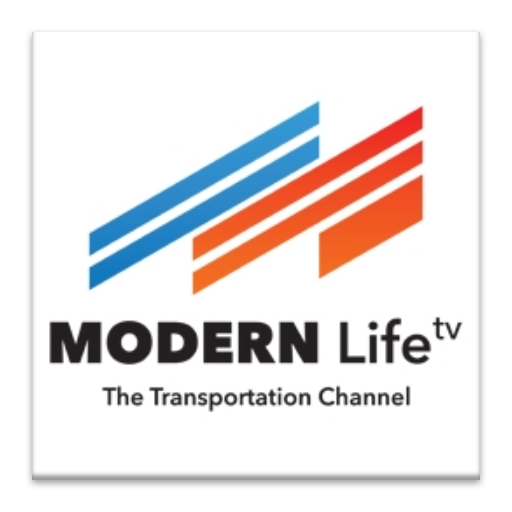 Modern Life TV