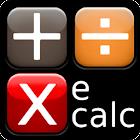 Easy Calc Free icon