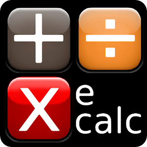 Easy Calc Talking Free