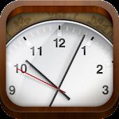 Design O' Clock