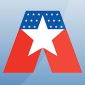 ANBTX Mobile Banking
