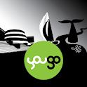 YouGo Oeiras logo