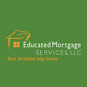 Educated Mortgage APK