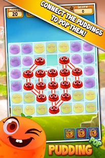 Pudding Pop Mobile- screenshot thumbnail