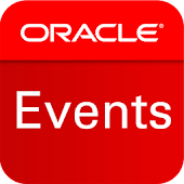 Oracle Events