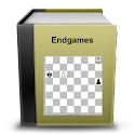 Chess Endings logo