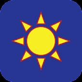 Solar-Toolbox -Solarsimulation