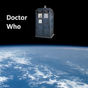 Soundboard - Doctor Who icon