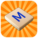 MathFeud Free icon