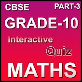 Grade-10-CBSE-Maths-Part-3