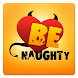 BeNaughty - Flirty Dating icon