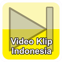 Video Klip Indonesia icon