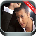 Saad Lamjarred Mp3 icon