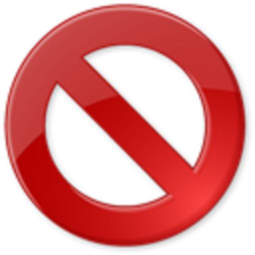 封锁的电话和短信及互联网 生產應用 LOGO-阿達玩APP