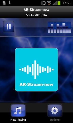 AR-Stream-new