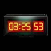 Akıllı Çalar Saat