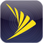 Sprint Rewards Me Mobile