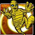 Mummy Run icon