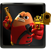 Game Killer Bean Unleashed APK for Windows Phone