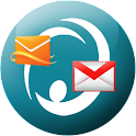 Hotmail GMail ActiveSync Phone