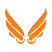 LiveSure Guardian App