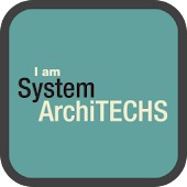 Systems ArchiTECHs Conference