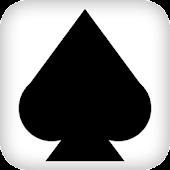 Card Draw