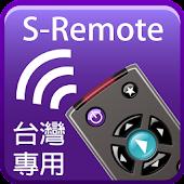 S-Remote_T