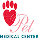 Pet Medical Center Winona