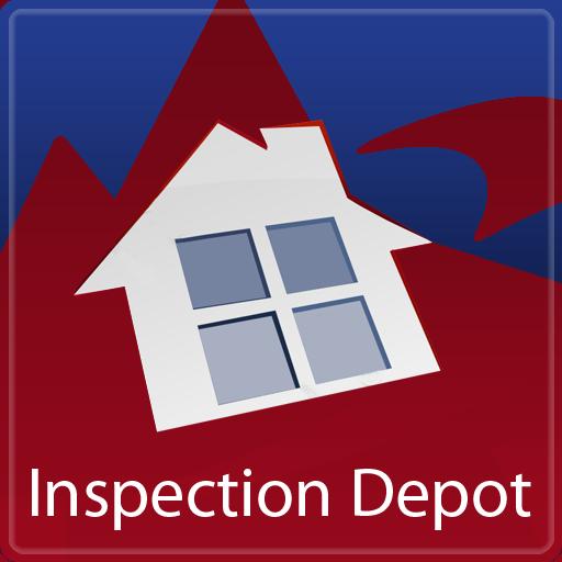 商業必備App Wind Soft 1802 - Inspection LOGO-綠色工廠好玩App