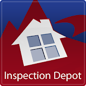 Wind Soft 1802 - Inspection
