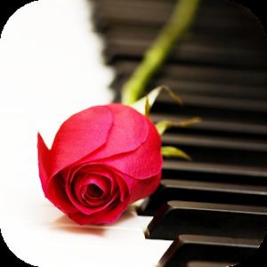 鋼琴曲2 媒體與影片 App LOGO-APP試玩