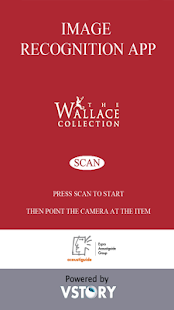The Wallace Collection- screenshot thumbnail