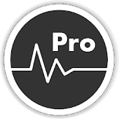 Device Monitor Pro