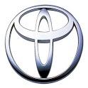 سلسلة قصص النجاح :Toyota icon