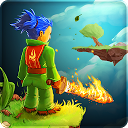Download Swordigo 2 Install Latest APK downloader