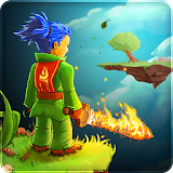 Swordigo Apk Download Free for PC, smart TV