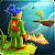 Swordigo file APK for Gaming PC/PS3/PS4 Smart TV