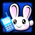 SingFafa:Free Voip Call & MMS icon