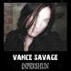 Vance Savage iNFEKSHUN