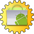 Free Download Market Update Helper APK for Samsung