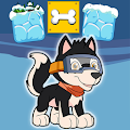 Game Brave Dog apk for kindle fire